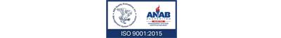 ANCC ISO 9001-2015