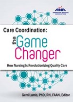 Care Coordination: The Game Changer - How Nursing is Revolutionizing Qualit