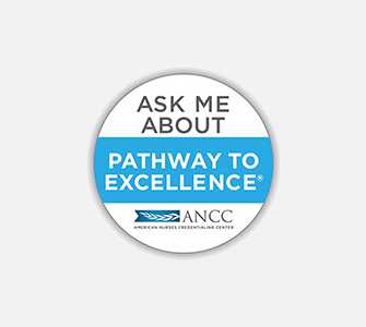 ANCC Pathway Button